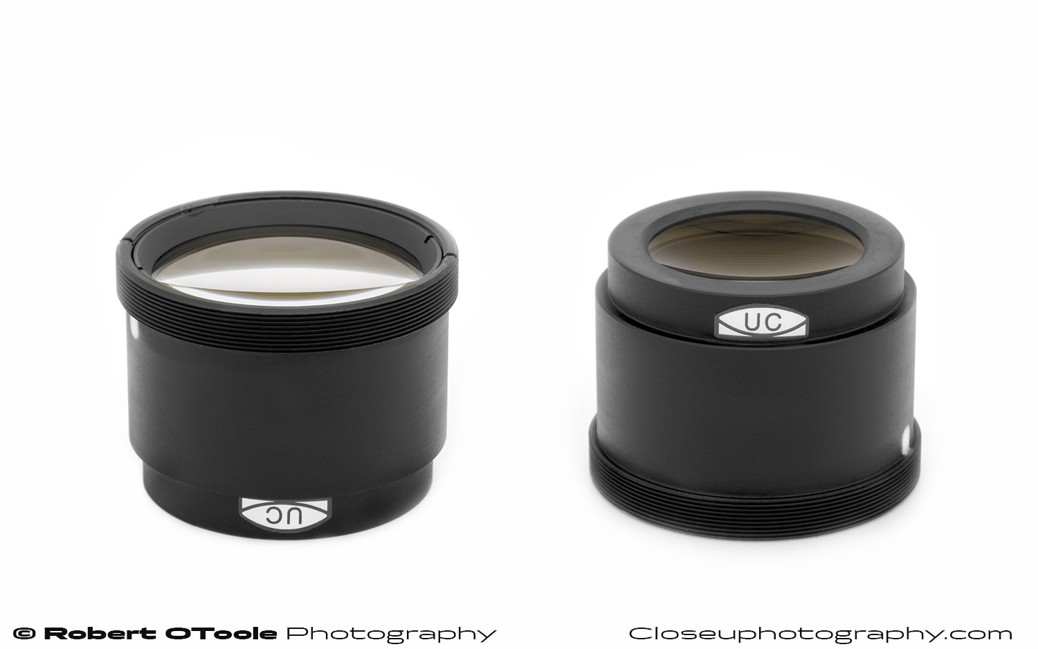 Thorlabs-ITL200-Tube-lens-2-views-Closeuphotography-Robert-OToole-Photography.jpg