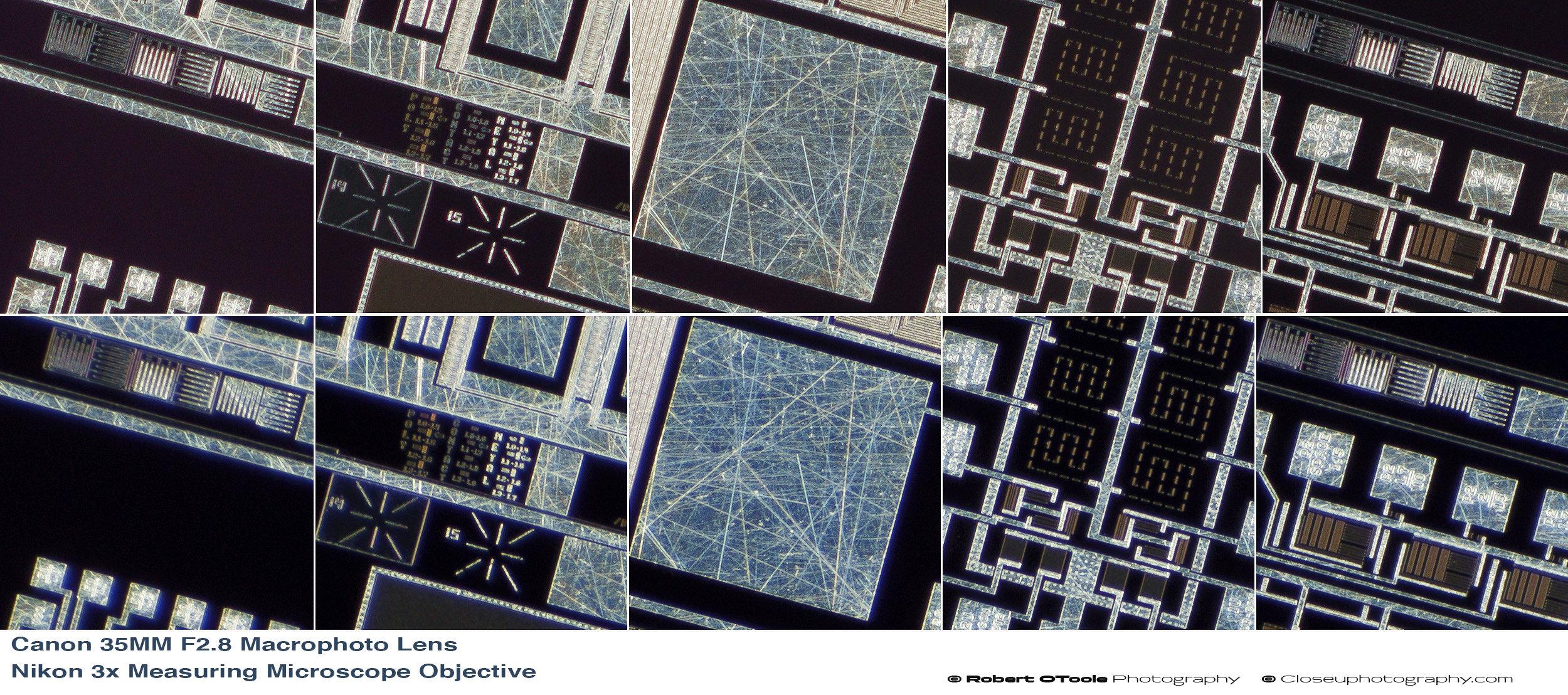 Nikon-3x-Measuring-Microscope-Objective-Lens-v-Canon-35MM-F2.8-Macrophoto-Lens-100-percent-crops-Closeuphotography.JPG