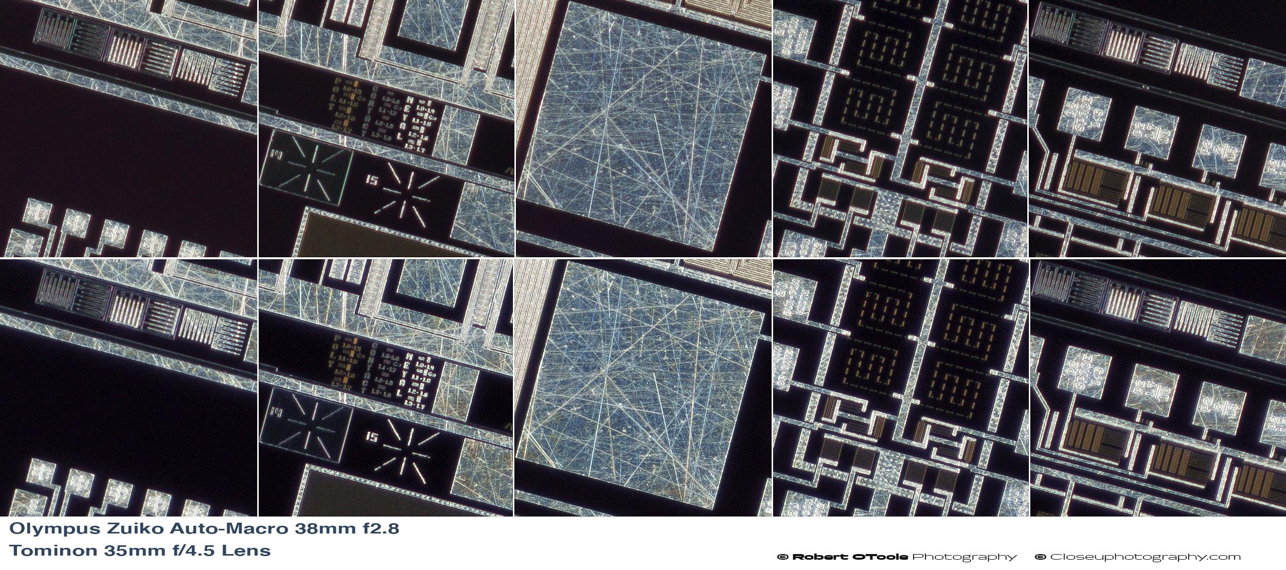 Olympus-Zuiko-Auto-Macro-38mm-f2.8-vs-Tominon-35mm-f4.5-Lens-100-percent-crops.jpg