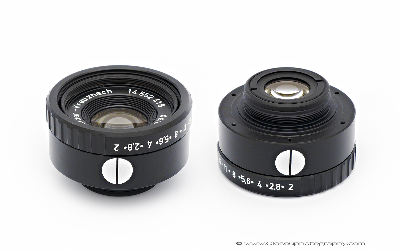 Schneider-Kreuznach-Xenon-28mm-f2-macro-lens-two-views-www-Closeuphotography-com.jpg