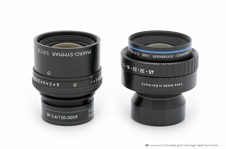 Schneider-Makro-Symmar-120-f5.6-Line-Scan-Lens-with-120-f5.6-HM-lens-Closeuphotography-com.jpg