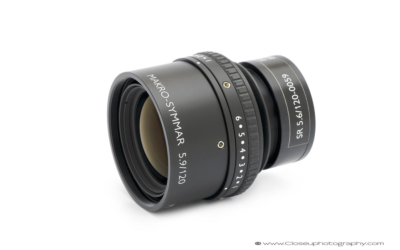 Schneider-Makro-Symmar-120-f5.6-Line-Scan-Lens-Closeuphotography-com.jpg