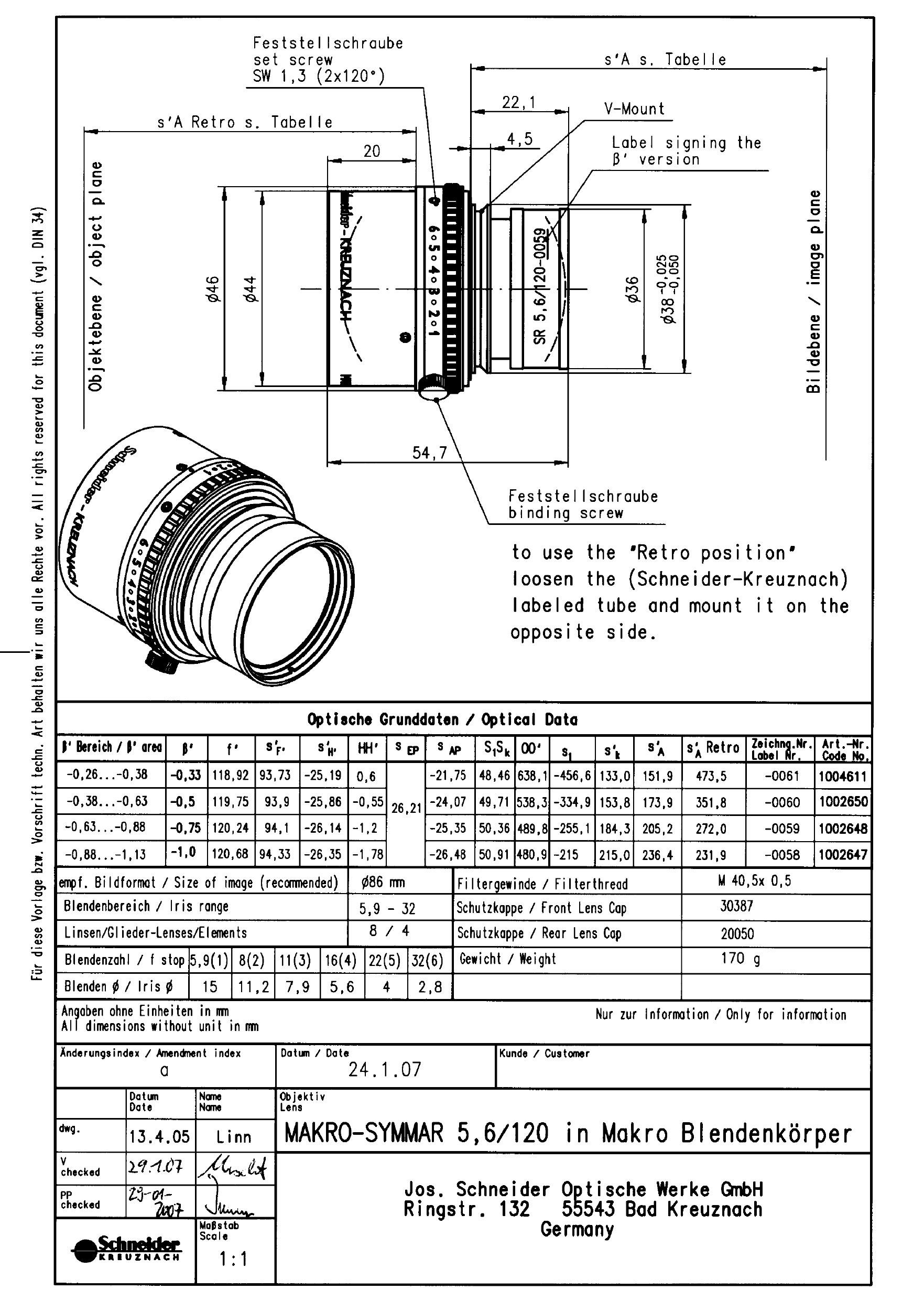 Makro-Symmar-120-f5.6-SR-data-sheet.jpg