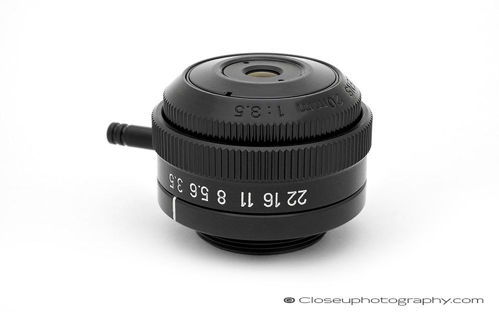 Canon-20mm-Macrophoto-Lens-Robert-OToole-Photography.jpg