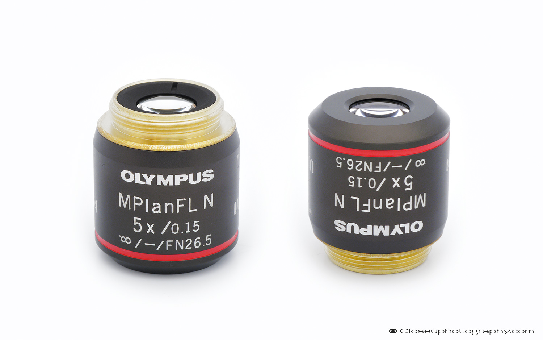 Olympus-MPLFLN-5x-0.15-Semi-Apochromat-Objective-Closeuphotography-com.jpg