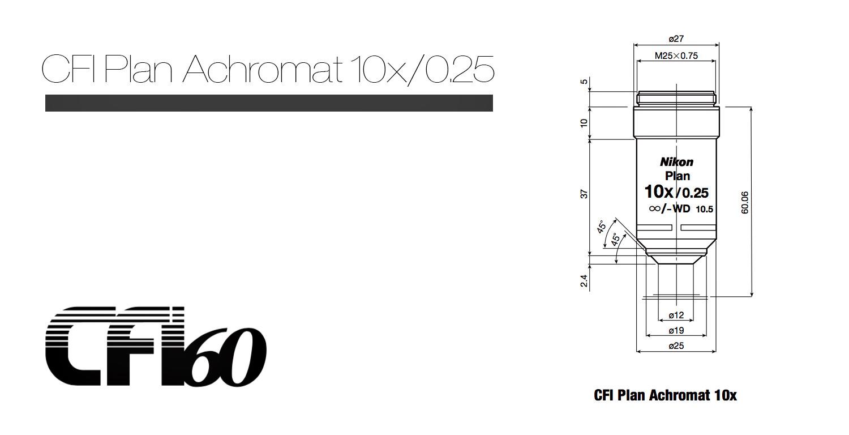 Nikon-CFI-Plan-10x.jpg