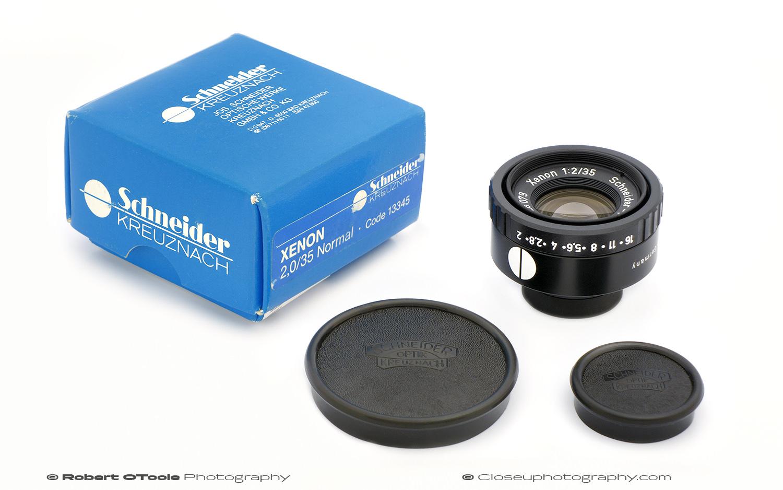 Schneider-kreuznach-35-f2-Xenon-Line-Scan-lens--Product-box-Closeuphotography-com.jpg