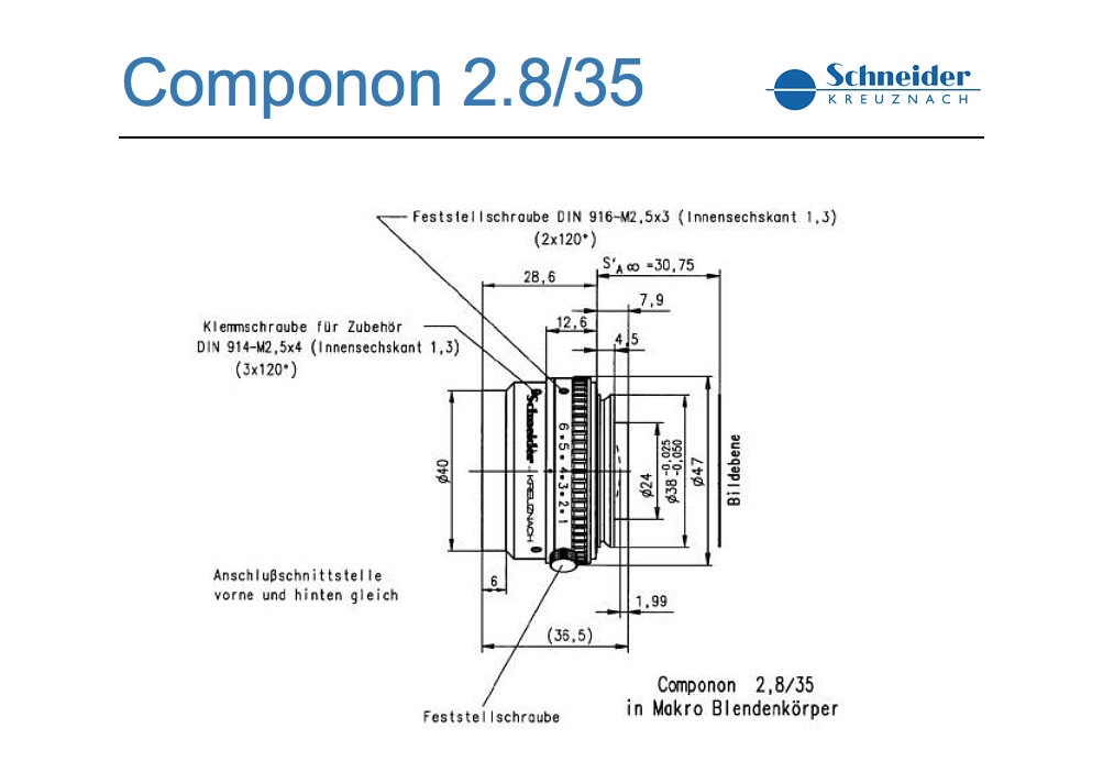 Schneider-Componon-35mm-dimension-diagram.jpg