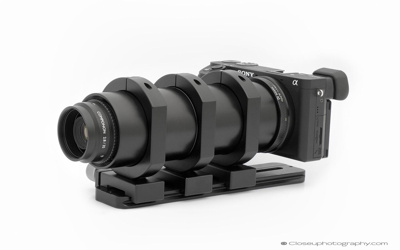 Schneider-Componon-35mm-f2.8-Line-Scan-Lens-and-Schneider-120mm-5.6-Makro-Symmar-Line-Scan-lens-www-Closeuphotography-com.jpg
