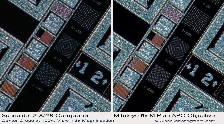 Center-crops-Schneider-28-2.8-Componon-with-Makro-symmar-120-and-SK-Componon-28-4-at-4.3x-vs-Mitutoyo-5x-Plan-APO-closeuphotography.com.jpg