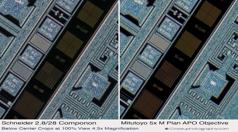 Below-Center-crops-Schneider-28-2.8-Componon-with-Makro-symmar-120-and-SK-Componon-28-4-at-4.3x-vs-Mitutoyo-5x-Plan-APO-closeuphotography.com.jpg