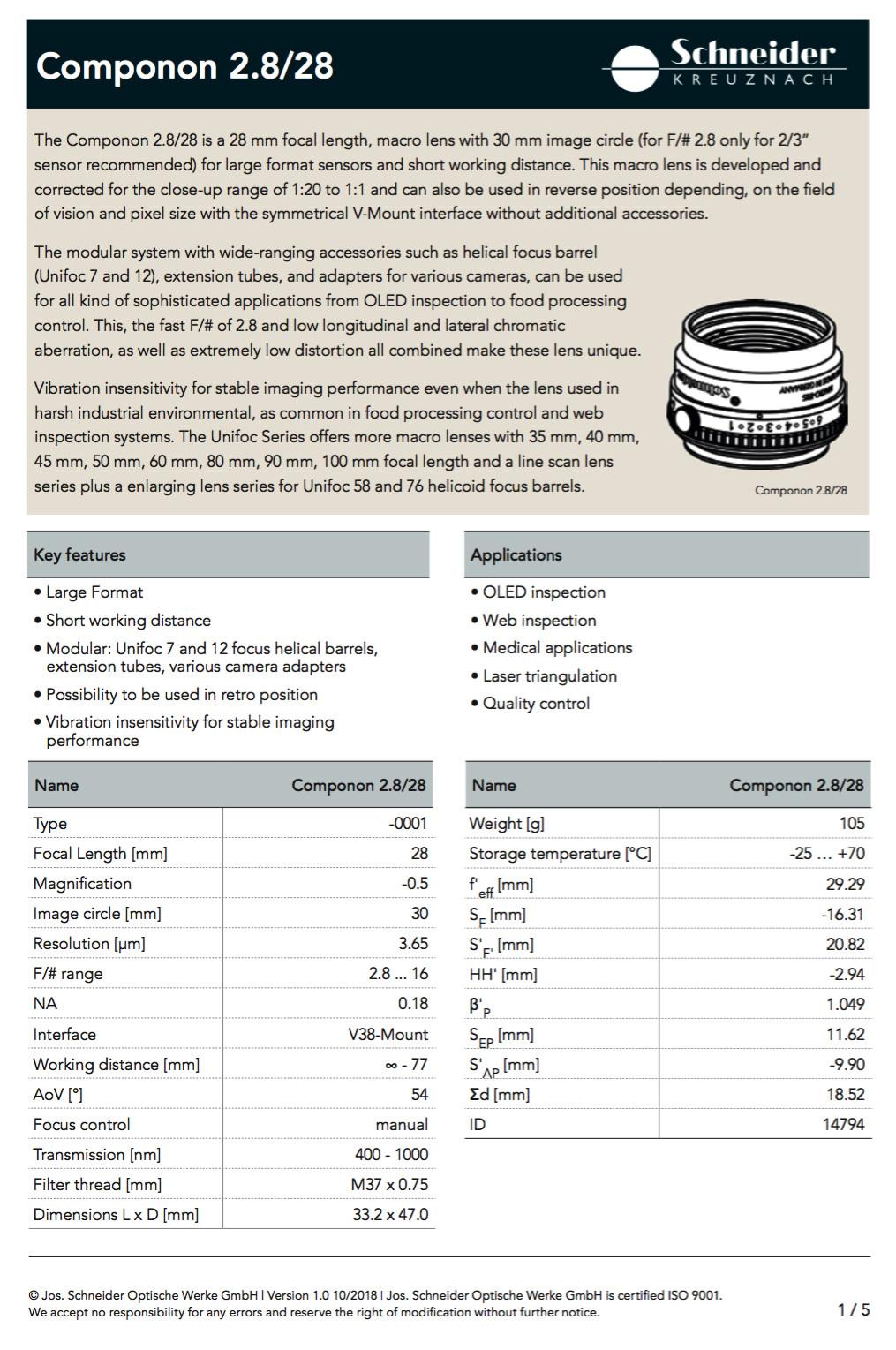 Componon-2.8-28-Data-sheet-New.jpg