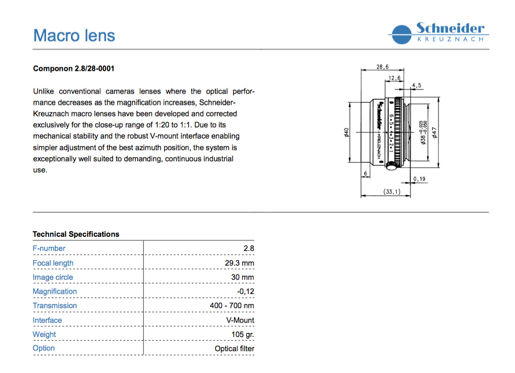 28-Componon-data-sheet-B-2.jpg