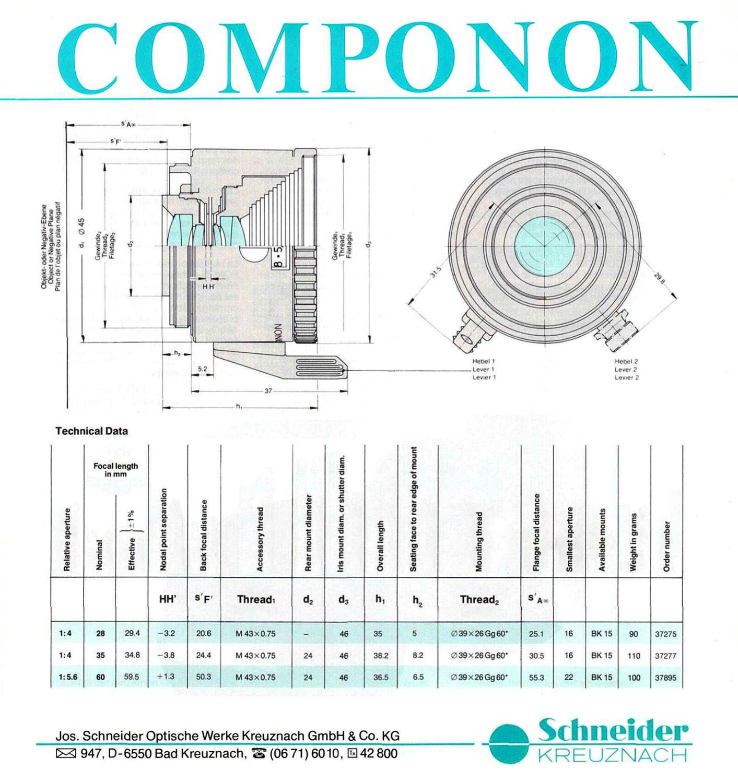 S-K-Componon-teal.jpg