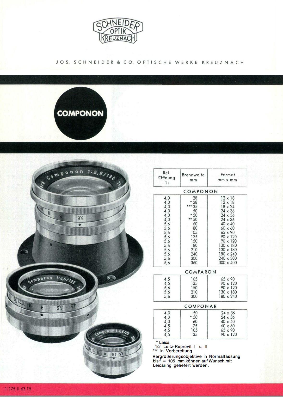 Componon-one-page-Schneider.jpg