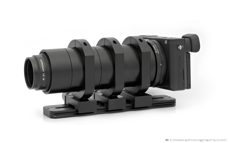 Schneider-28-f2.8-Componon-and-Makro-symmar-120-5.6--Line-scan-Lens-www-Closeuphotography-com.jpg