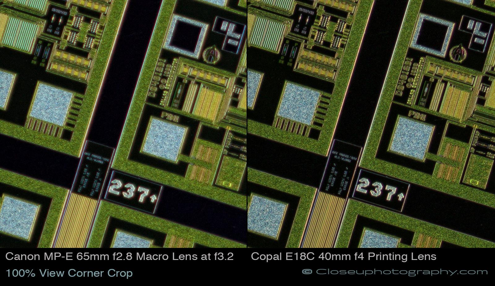 100-percent-view-corner-crop-Canon-MPE-65-vs-Copal-E18C-40mm-at-3.4x-www-Closeuphotography-com.jpg