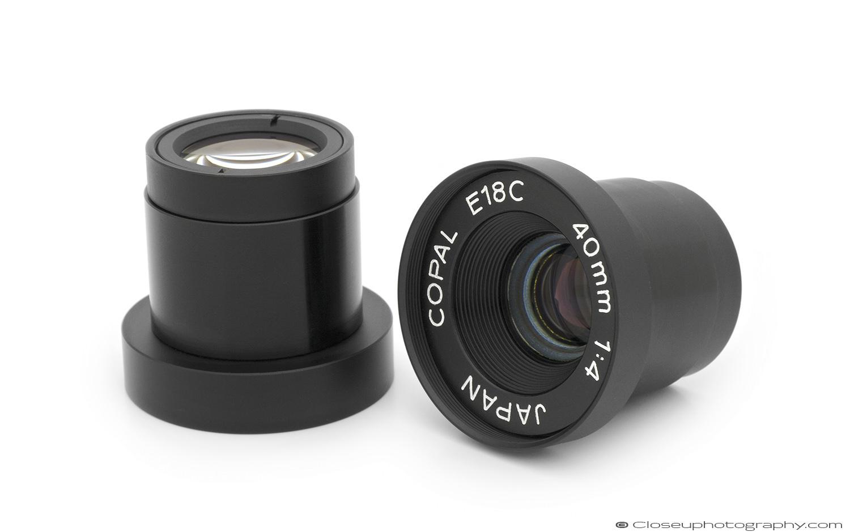 Copal-E18C-40mm-f4-lens-2-views-www-Closeuphotography-com.jpg