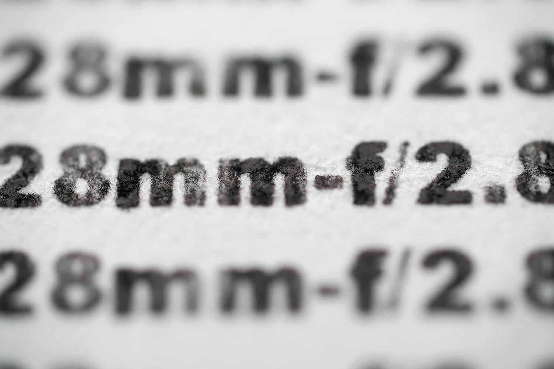 LoCA-test-1-Schneider-2.8-28-Componon-Line-scan-lens-www-Closeuphotography-com.jpg