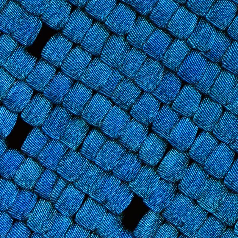 Corner-100-percent-crop-Blue-Arrow-Schneider-Componon-28-f2.8-Line-Scan-Lens-with-Mejiro-90mm-f5.6-Line-Scan-Lens-3.2x-www.closeuphotography.jpg