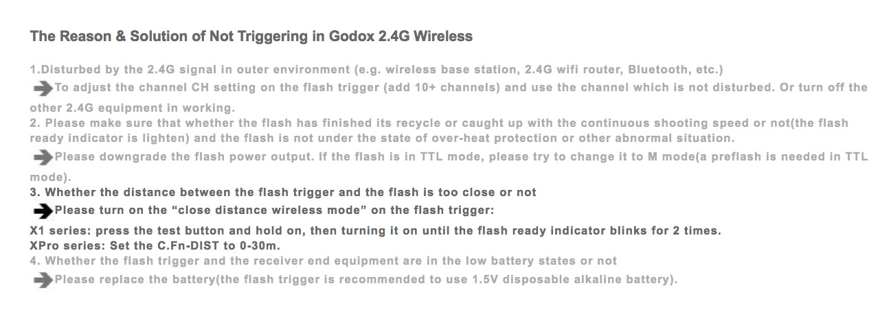 Godox-X1-Note.jpg