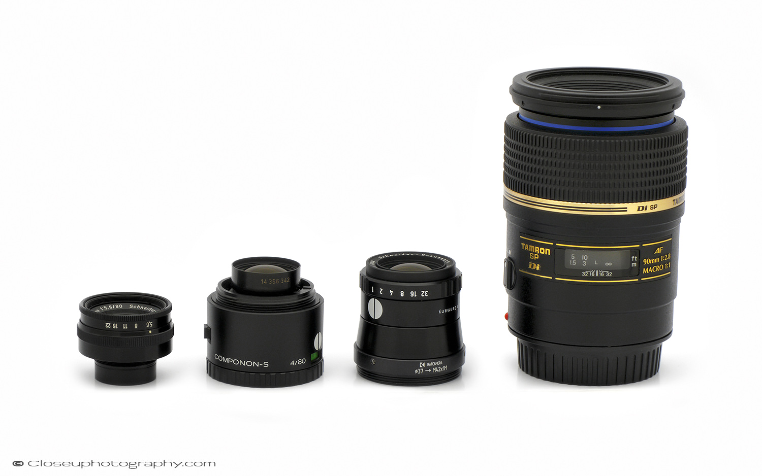 1x-80mm-Lens-Line-up-www-Closeuphotography-com.jpg