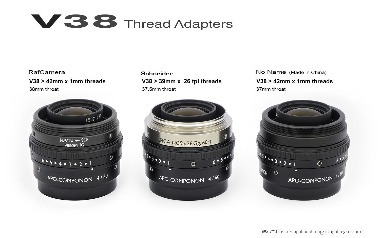 V38-Mount-Adapters-Schneider-APO-Componon-4-60-line-scan-lens-www-Closeuphotography-com.jpg