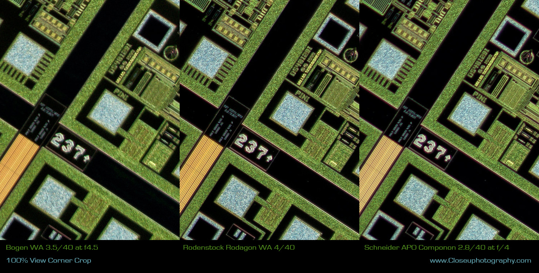 40mm-corner-crops-at-100-percent-www-closeuphotography-com.JPG