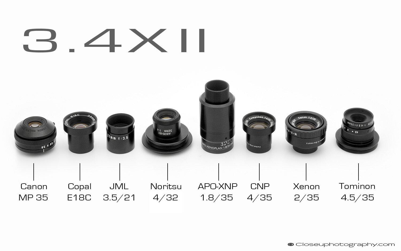 35mm-lens-test-II-www-Closeuphotography-com-1500px.jpg