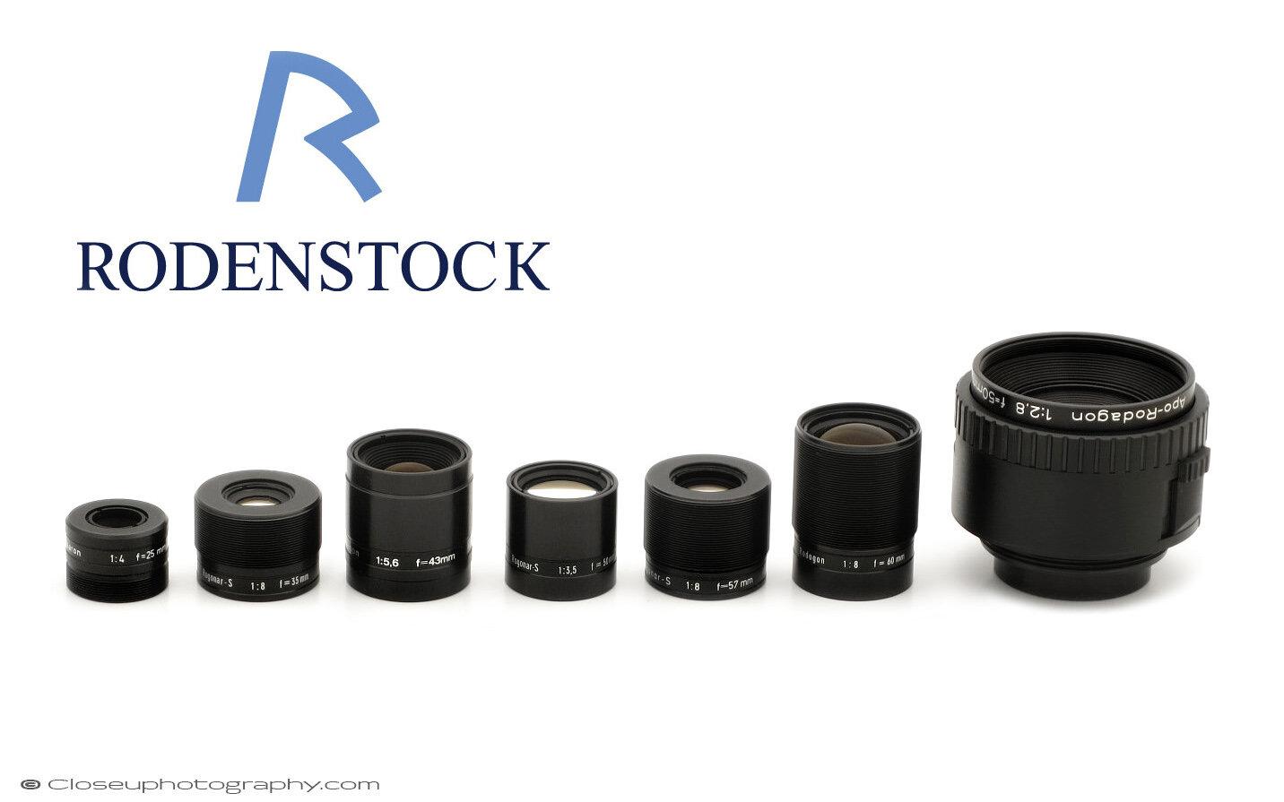 Rodenstock-Industrial-lenses-www-Closeuphotography-com.jpg