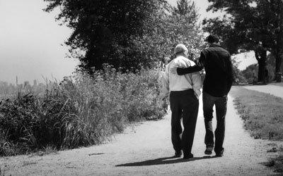 father-son-walking.jpg