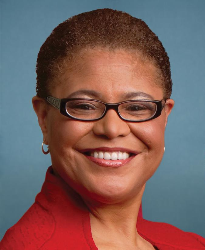 Rep. Karen Bass.jpg