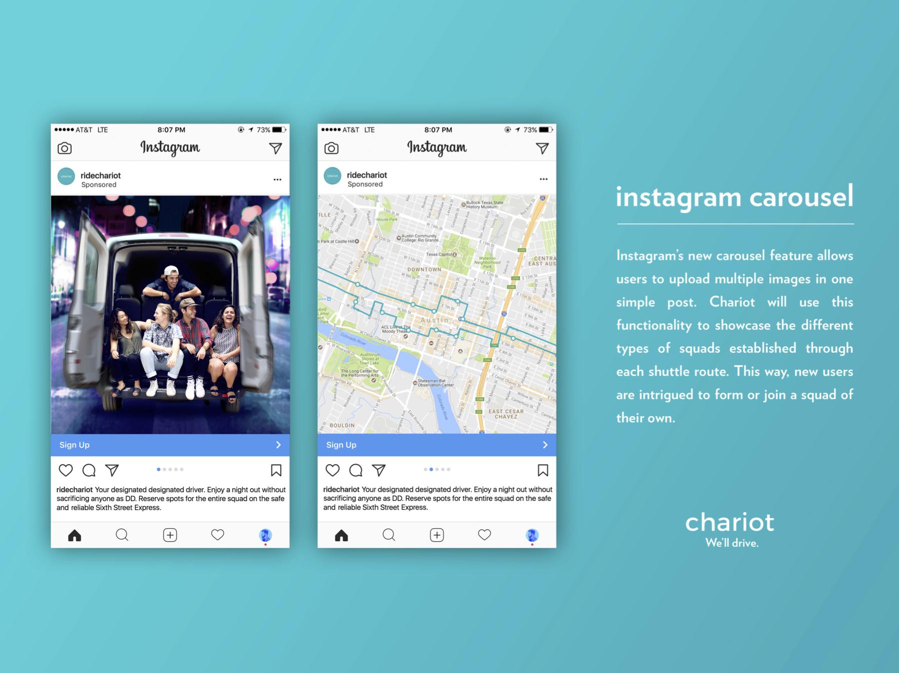Instagram Carousel.jpg