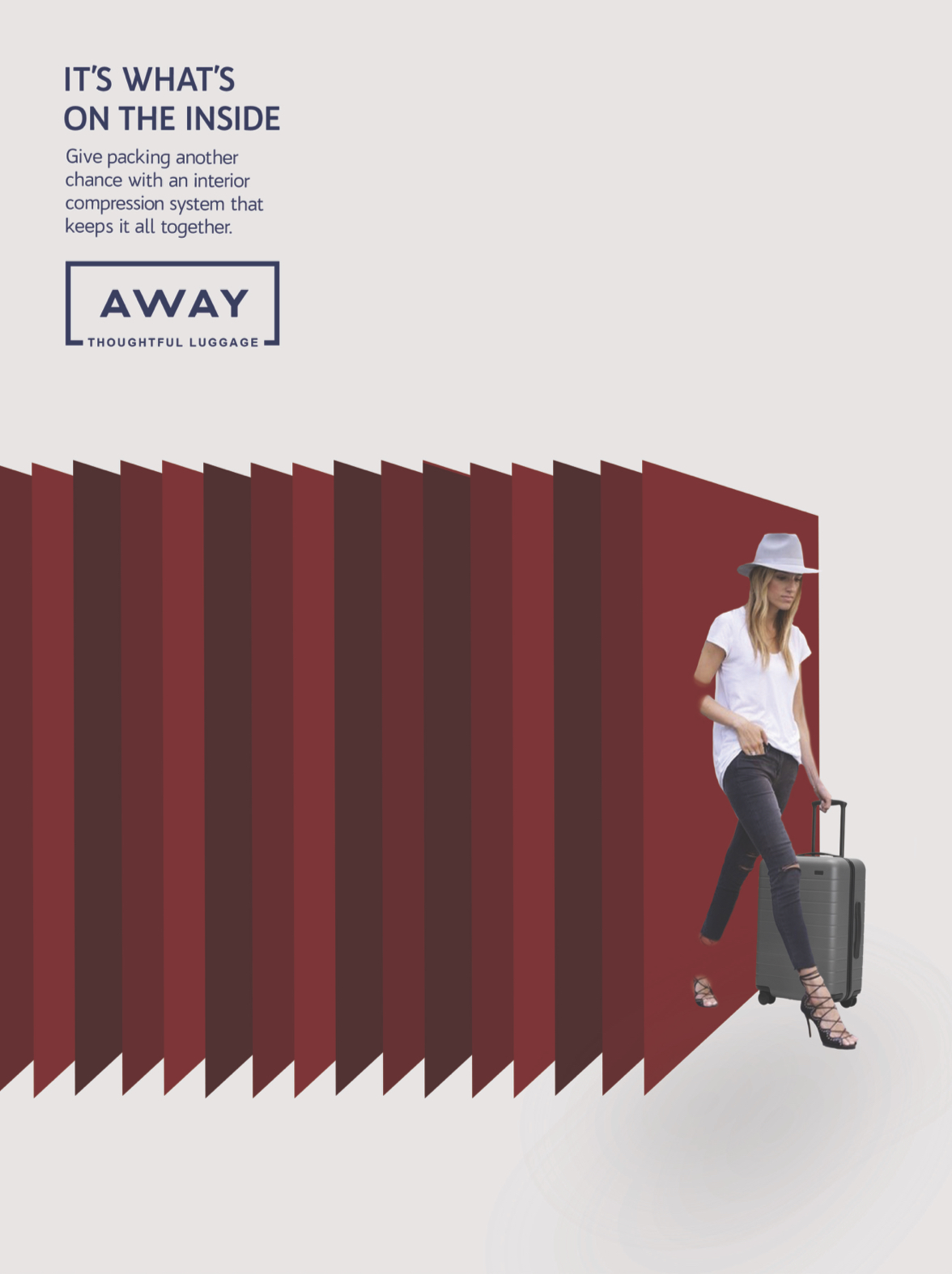 away2.jpg