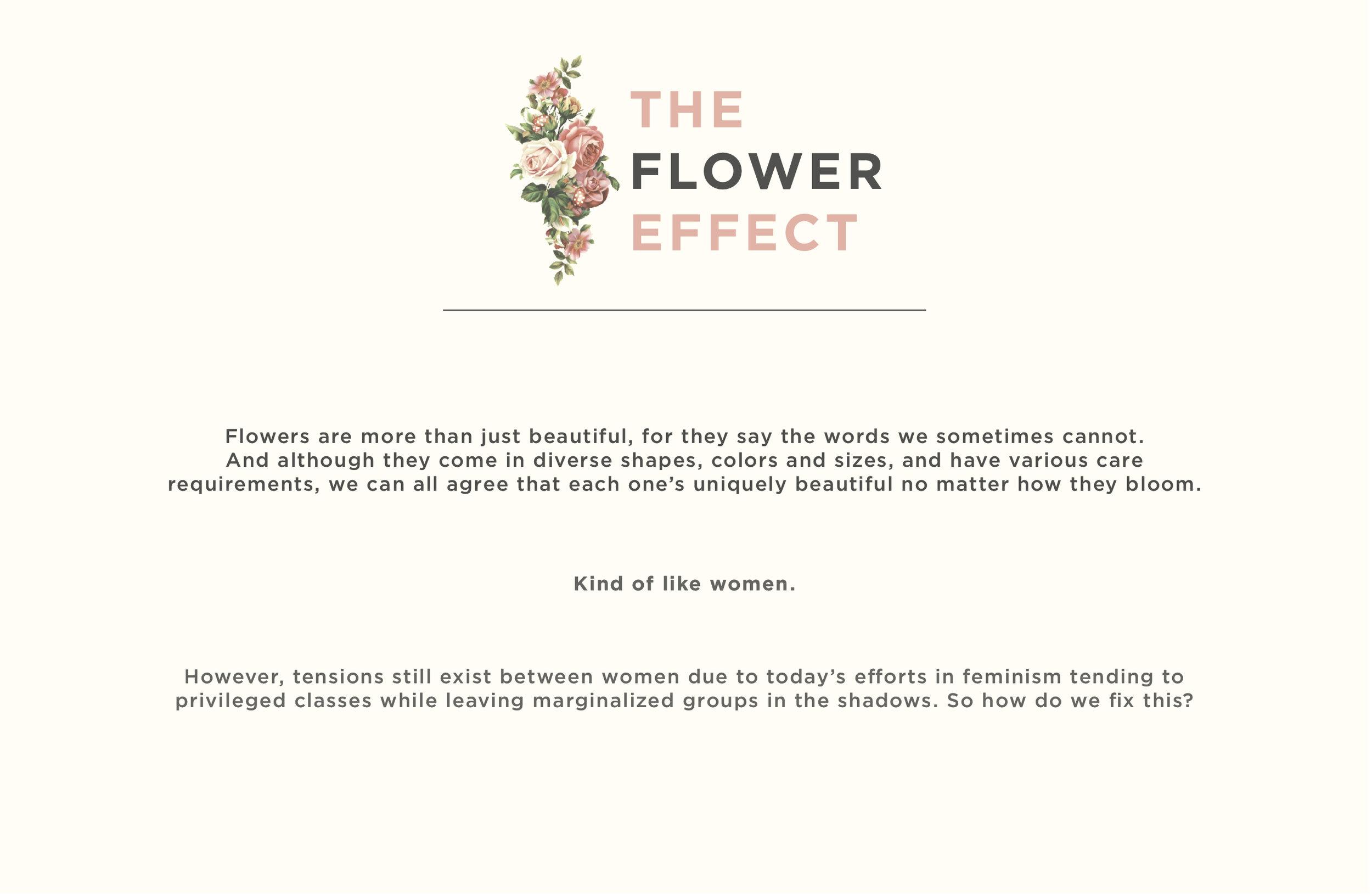 theflowereffectprint1.jpg