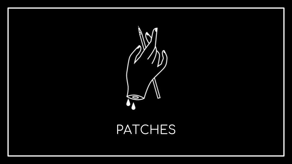 patch presentation-2.jpg
