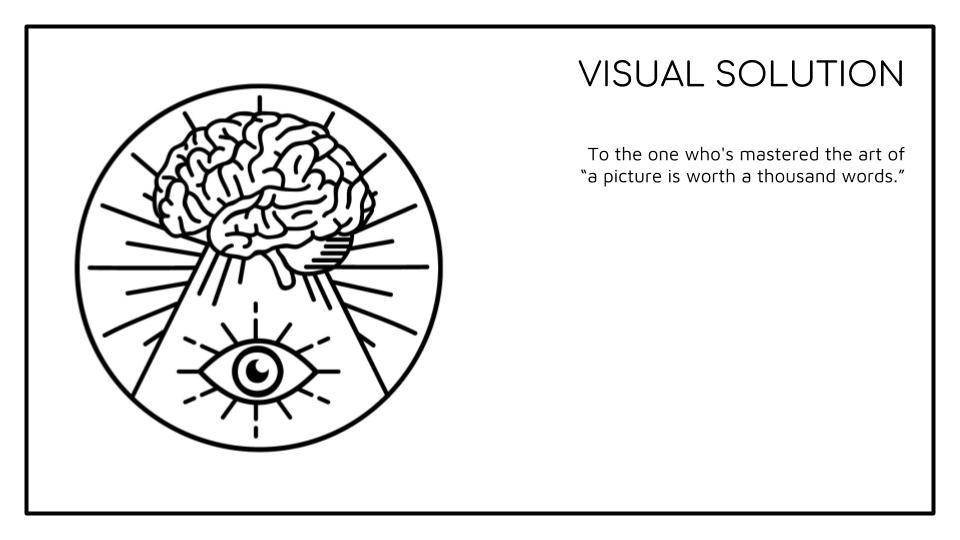 patch presentation-2 copy 4.jpg