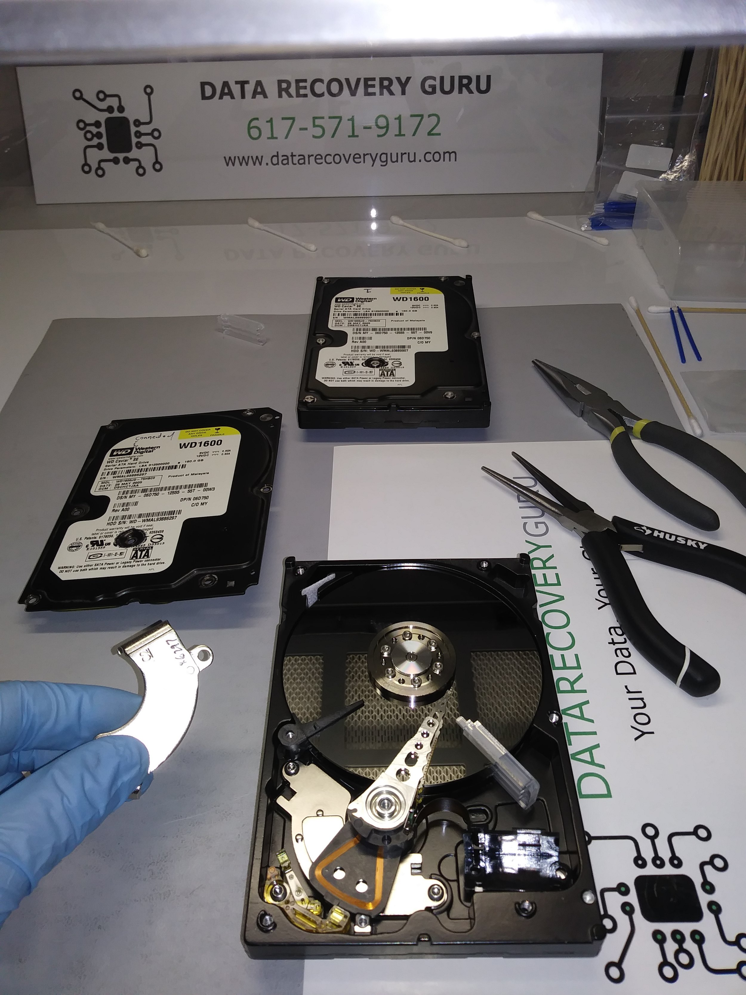 2005 WD HDD Data Recovery.jpg