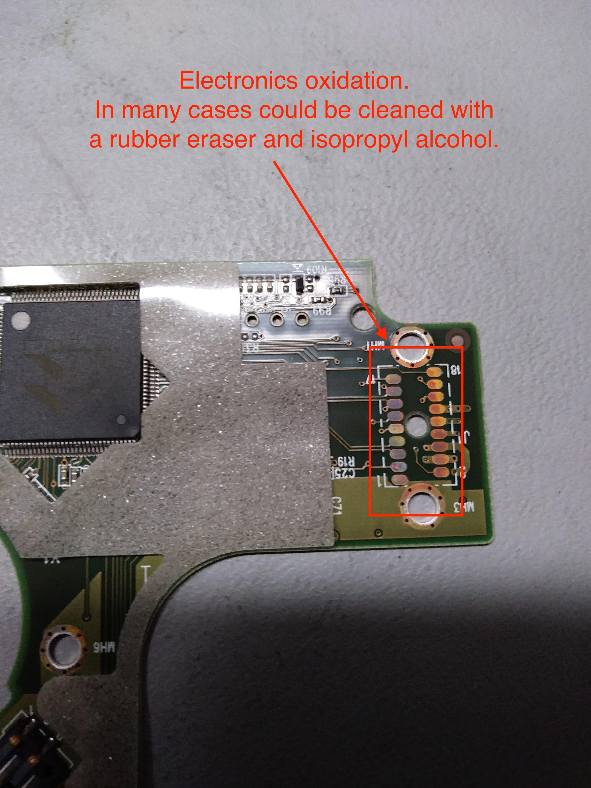 HDD PCB Repair Electronics Oxidation.jpg