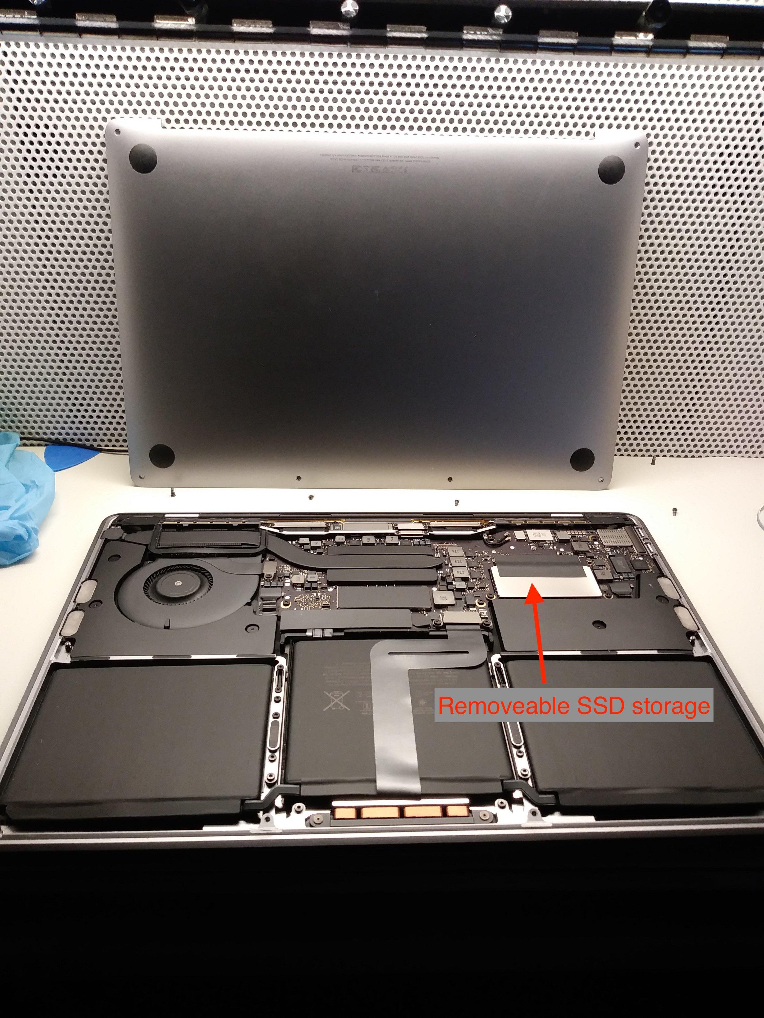 MacBook Air Pro Data Recovery.jpg