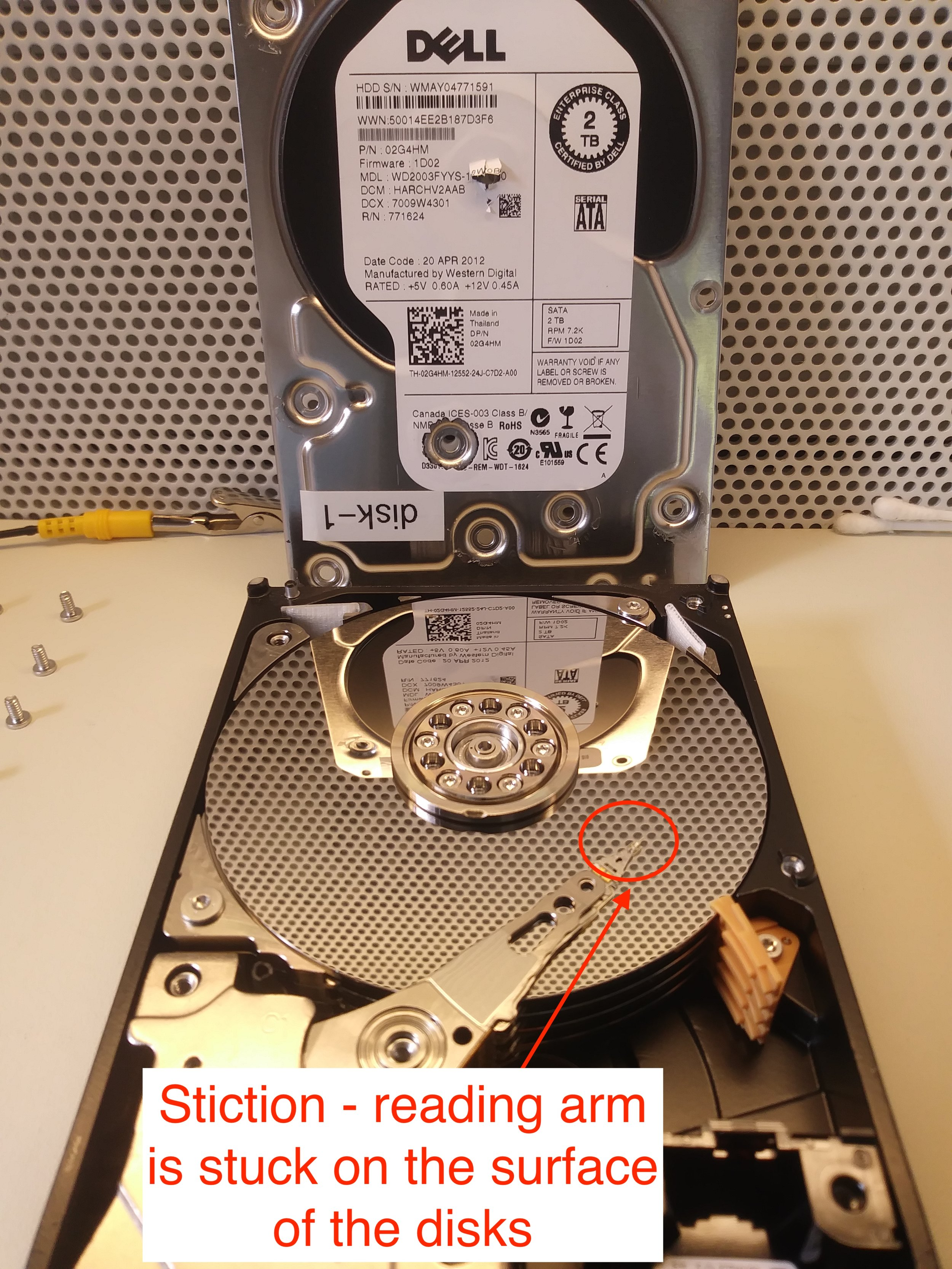 Stiction Cleanroom Data Recovery.jpg