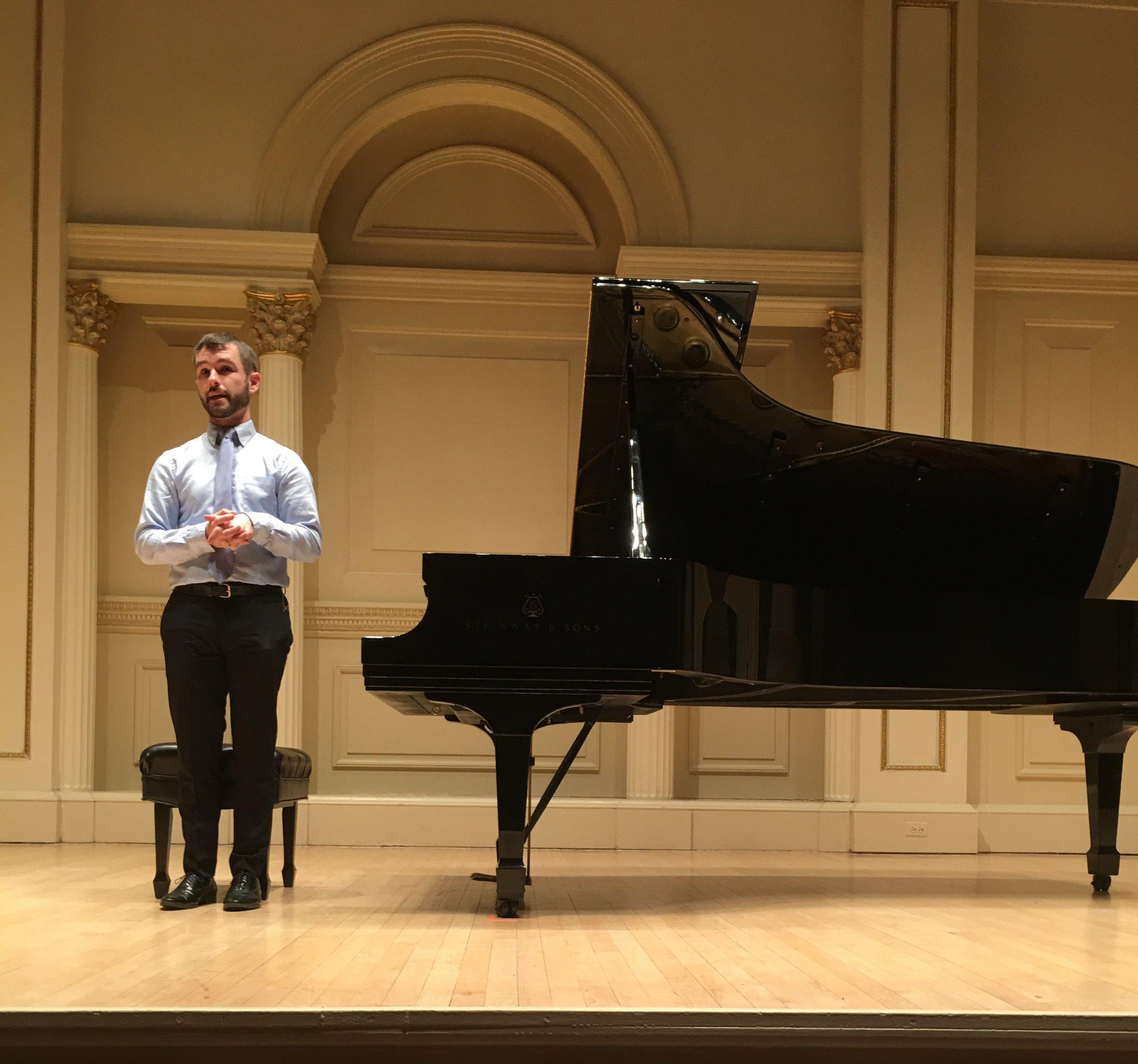 JY Carnegie Hall NYC 2.JPG