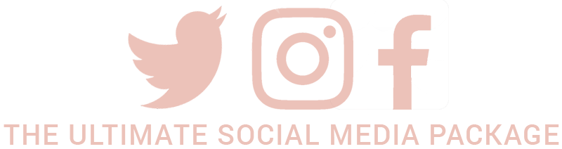 The Ultimate Social Media Package Logo.png