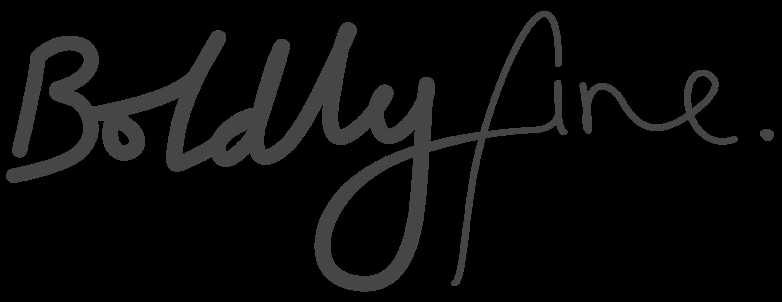 boldly-fine-logo.png
