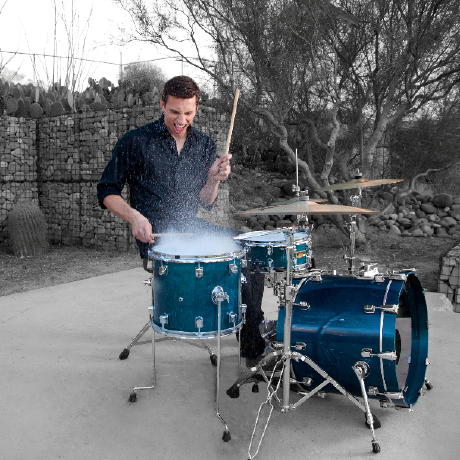 nick-drums.png