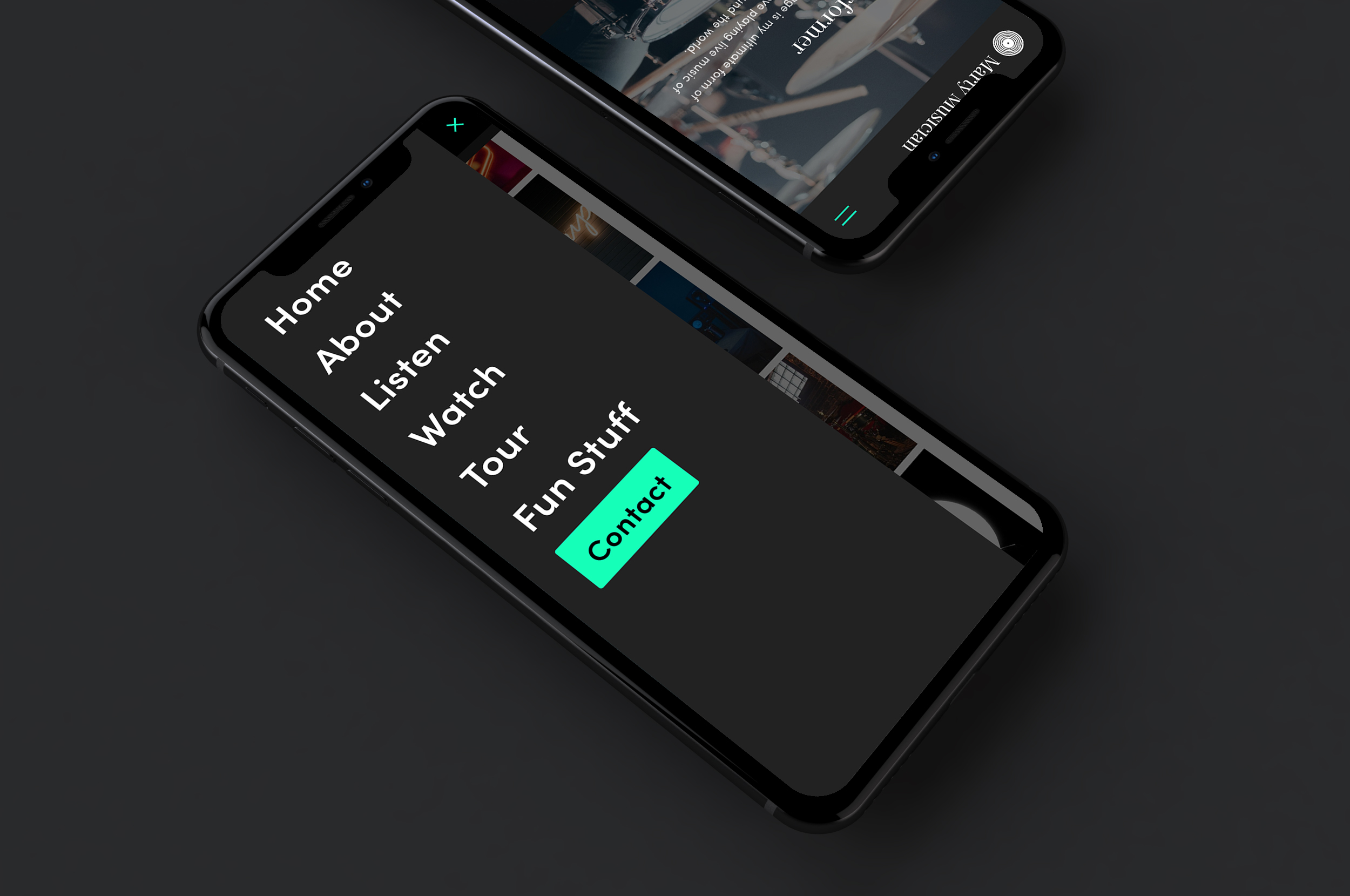 MM-iPhone-X_MockUp.jpg