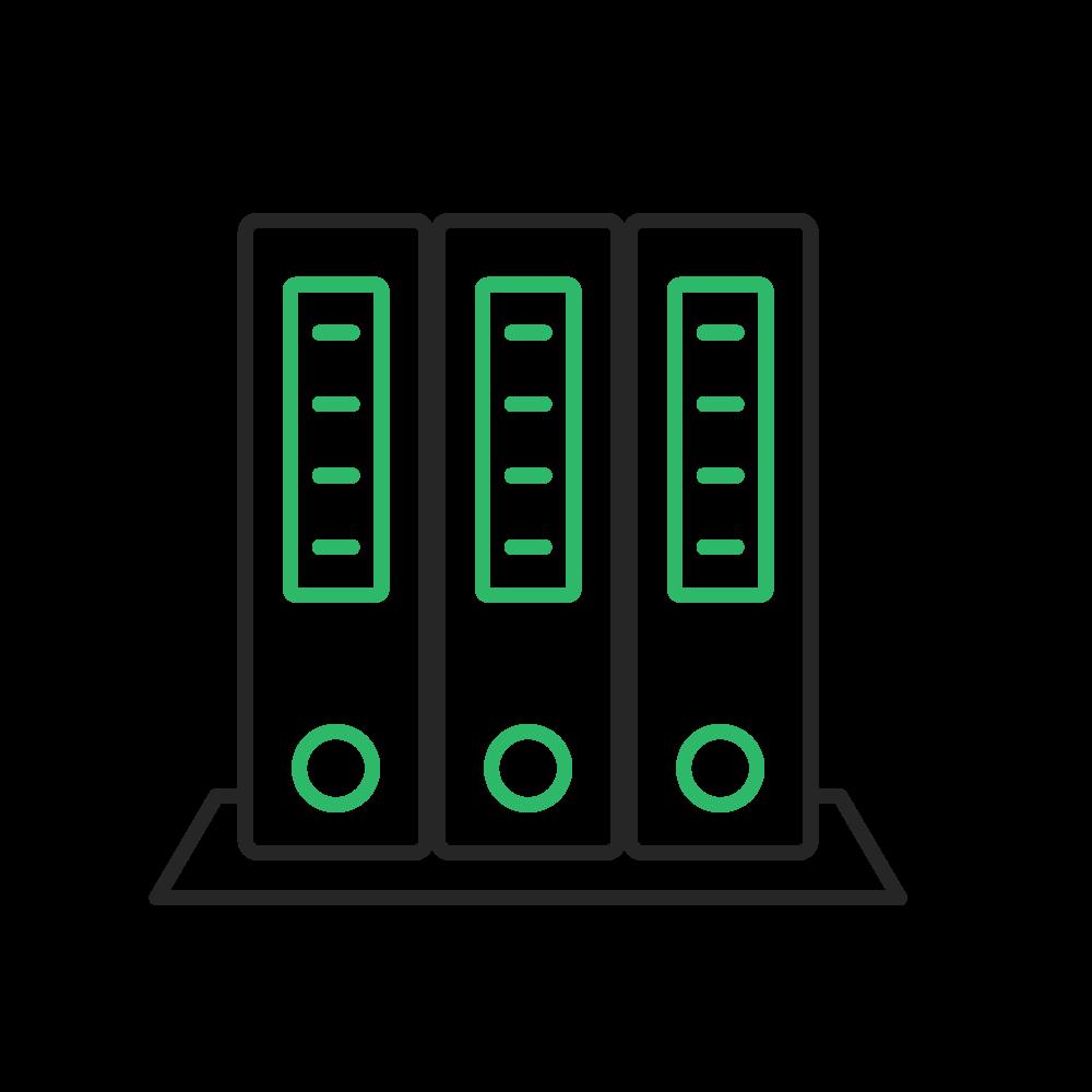 Services_Icon