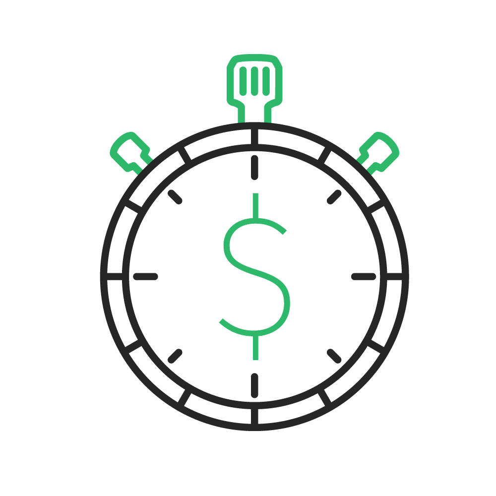 Payroll_Icon.png