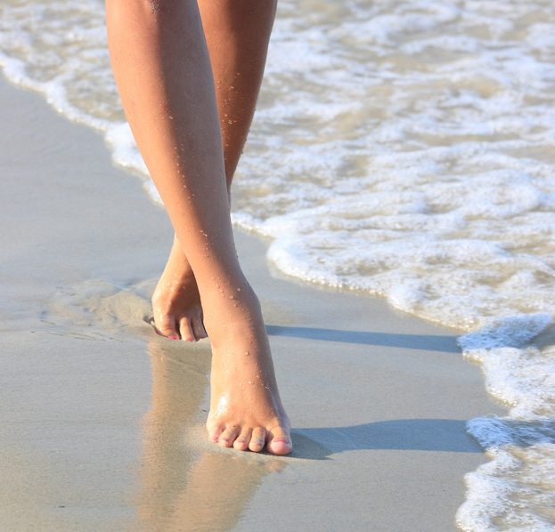 hammertoe doctor podiatrist Argirios Mantzoukasbath beach brooklyn ny