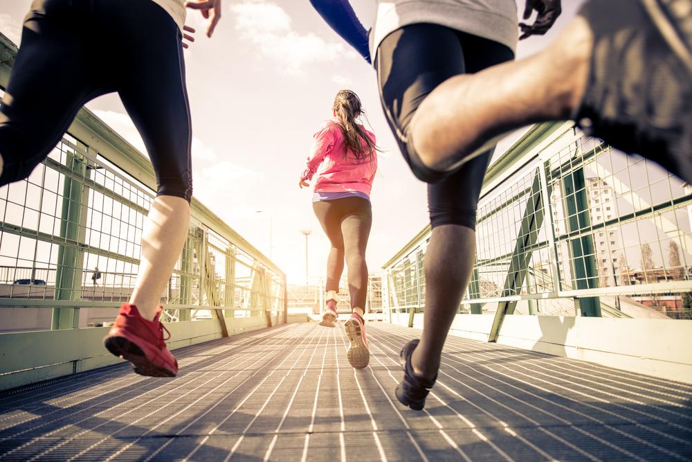 achilles tendonitis pain relief sports medicine podiatrist brooklyn